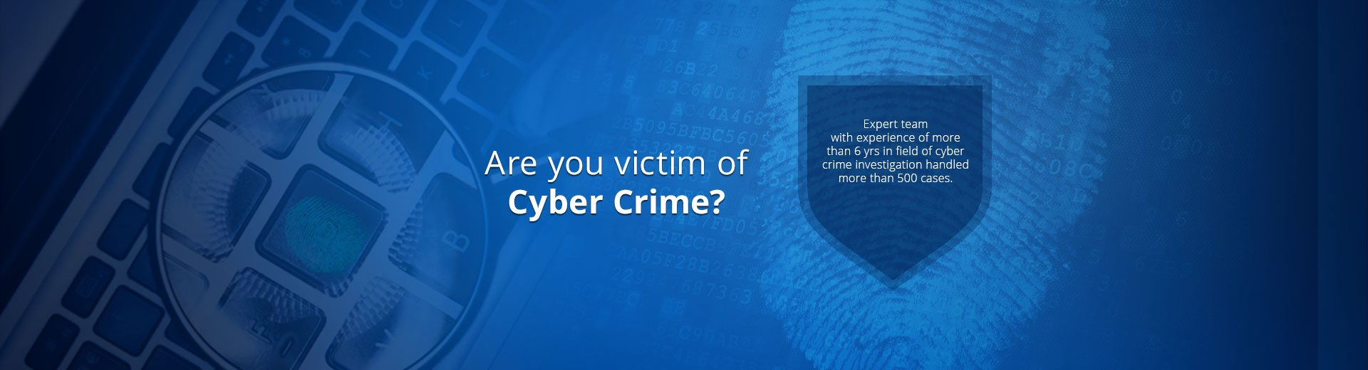 Cyber Security Company in Jaipur, India